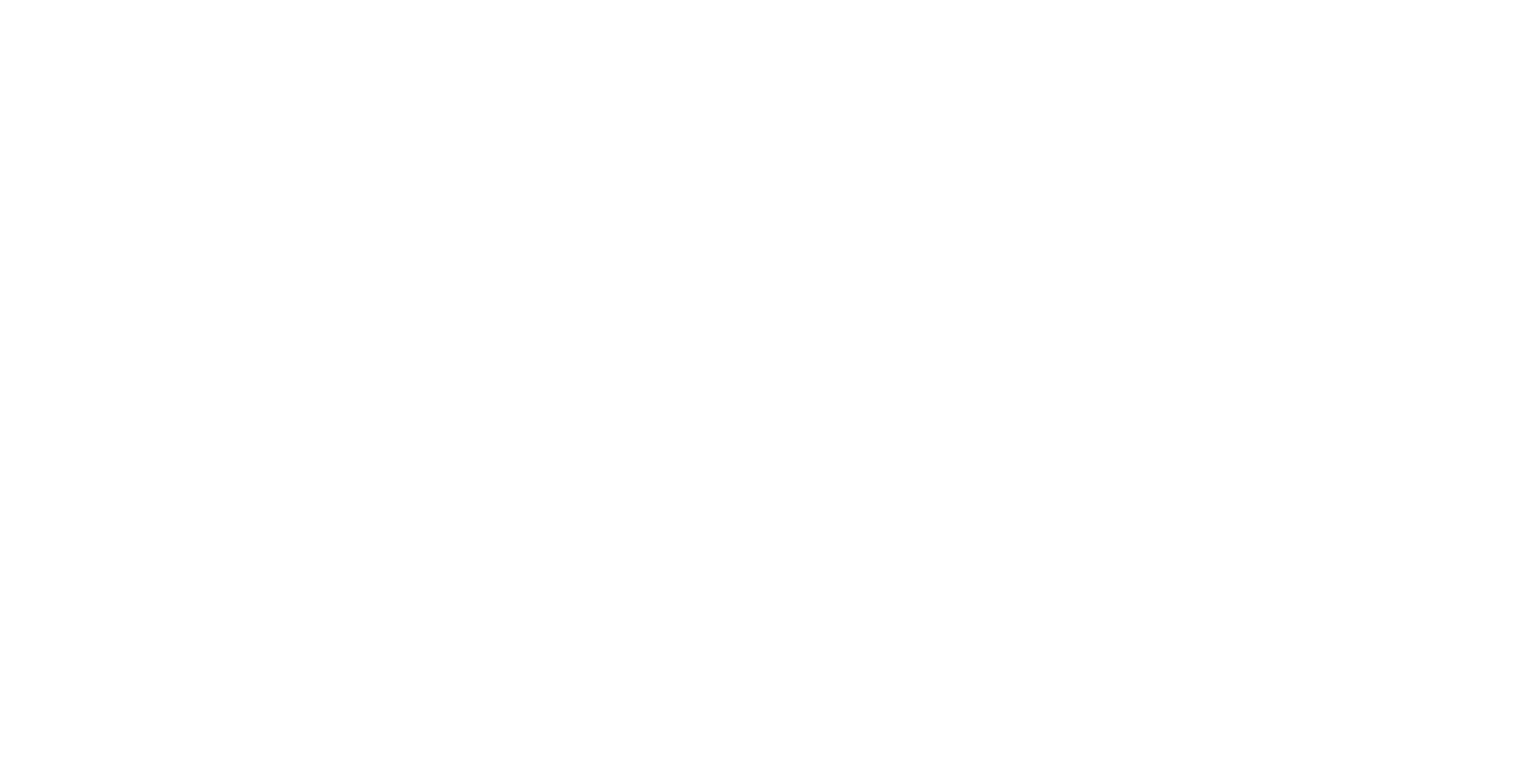 welcome-to-heritage